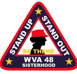 sisterhood logo (2)