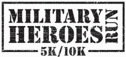 military-heroes-5k-10k-run-08-25-2018