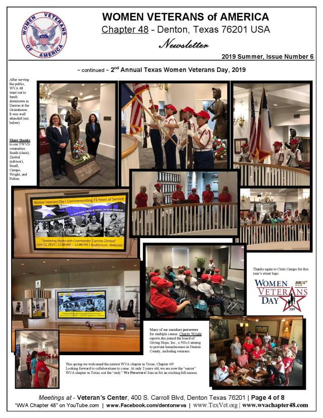 2019Summer_Issue6_revA-4-page-001